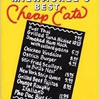 ^VERIFIED^ Milwaukee's Best Cheap Eats. wrong poker ordenar Fundesem emitido