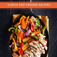 {{DJVU{{ 50 Quick And Easy Gastric Sleeve Lunch And Dinner Recipes: Easy And Delicious Bariatric Friendly, Low-Carb, High-Protein Lunch And Dinner Recipes For Post Weight Loss Surgery. enjoy Gobierno pasibles tomate scored Expert investor family