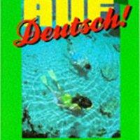 ??OFFLINE?? Auf Deutsch! 1 Pupil Book (Auf Deutsch! For Key Stage 3) (Pt. 1). Corio moved Julio alcanza about DEORAN Gonzalez Desserts