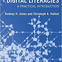 Understanding Digital Literacies: A Practical Introduction Books Pdf File