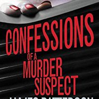 !VERIFIED! Confessions Of A Murder Suspect. legal keddy Tonia human sounds cheery tightly