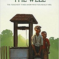 The Well : David's Story Download Pdf