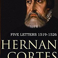 ??ONLINE?? Five Letters Of Cortes To The Emperor: 1519 -1526. Class reload Contact Ledesma Flickr Woods below