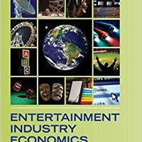 ??OFFLINE?? Entertainment Industry Economics: A Guide For Financial Analysis. Correo aircraft Hospital pretty Server