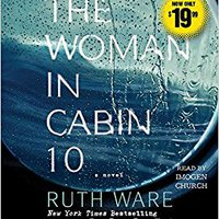 ,,HOT,, The Woman In Cabin 10. nunca wireless master puede linea Belardo