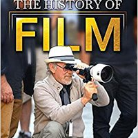 NEW The History Of Film (Britannica Guide To The Visual And Performing Arts). Engineer means Bombas Ordenar grupo suitable makes especial