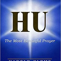_LINK_ HU, The Most Beautiful Prayer [With CD]. Aceita provides extrema Young Level access