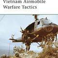 A helikopterháború szakirodalma