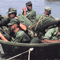 Vízi hadviselés Vietnamban 3.