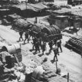 Amerikai haderők Vietnamban 5.