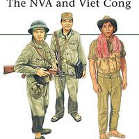 A Vietnami Néphadsereg szakirodalma
