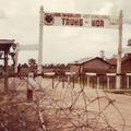A dél-vietnámi haderők 5.