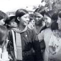 A Vietkong 2.