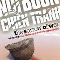 The Sorrow of War (Bao Ninh)