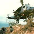Helikopterháború 1.