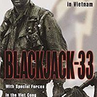 Blackjack-33 (J.C. Donahue)