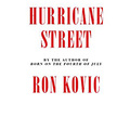 Hurricane Street (Ron Kovic)