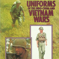 Uniforms of the Indo-China and Vietnam Wars (Leroy Thompson)