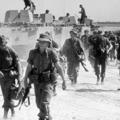 ANZAC-katonák Vietnamban 1.