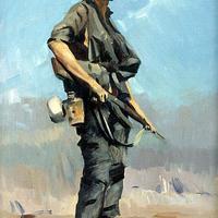 A Vietkong 4.