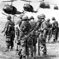 Amerikai haderők Vietnamban 3.