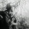 A Vietkong 3.