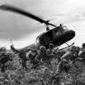 A dél-vietnámi haderők 3.