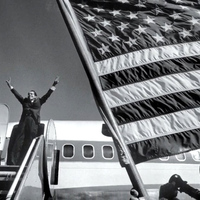 Béketárgyalás az elnökválasztás árnyékában