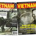 Vietnam Magazine