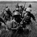 A dél-vietnámi haderők 1.