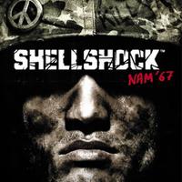 Shellshock 'Nam '67