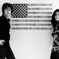 Államok kontra John Lennon