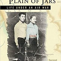 Voices from the Plain of Jars (Fred Branfman)