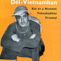 Hadifogoly voltam Dél-Vietnamban (George Smith)