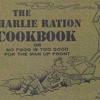 Szakácskönyv a fejadaghoz