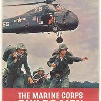 Amerikai haderők Vietnamban 2.