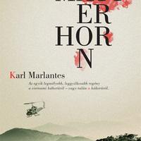 Matterhorn (Karl Marlantes)
