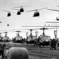 Helikopterháború 3.