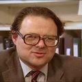 """""""Kissinger senkiben sem bízott meg teljesen…"""""""
