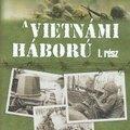 A vietnámi háború