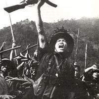 A Vietkong 1.