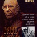 A pokol kapujában (Claude Anshin Thomas)