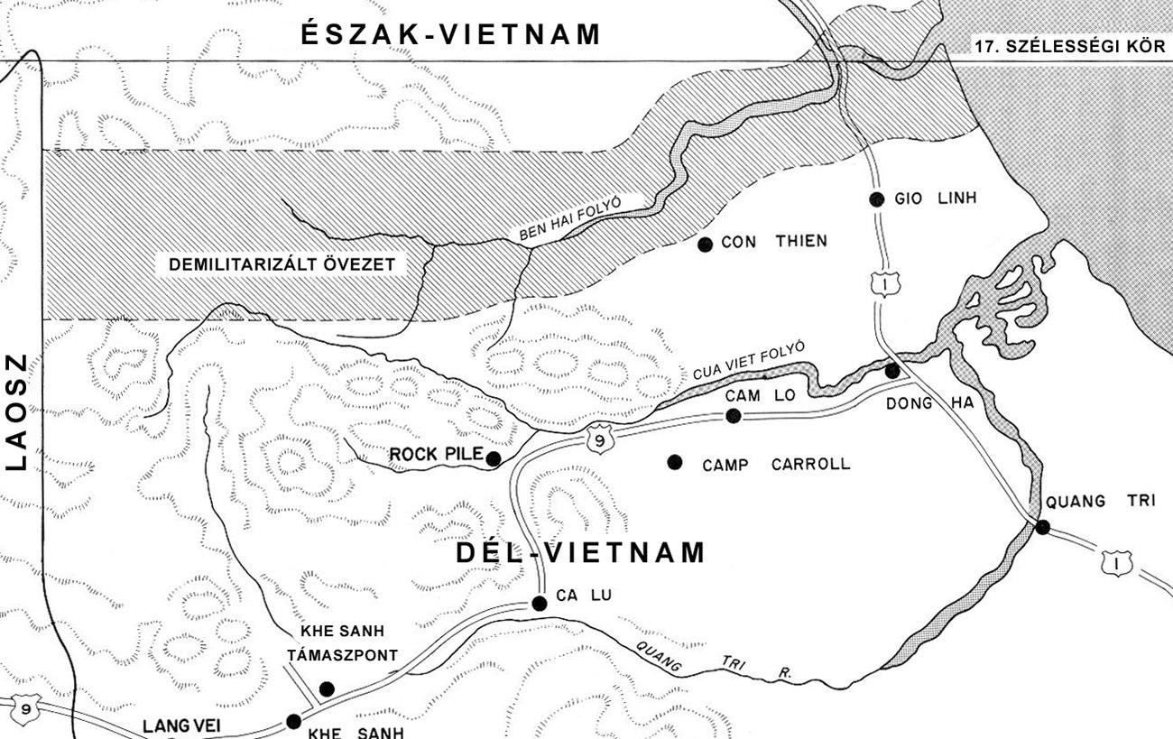 dmz_map.jpg