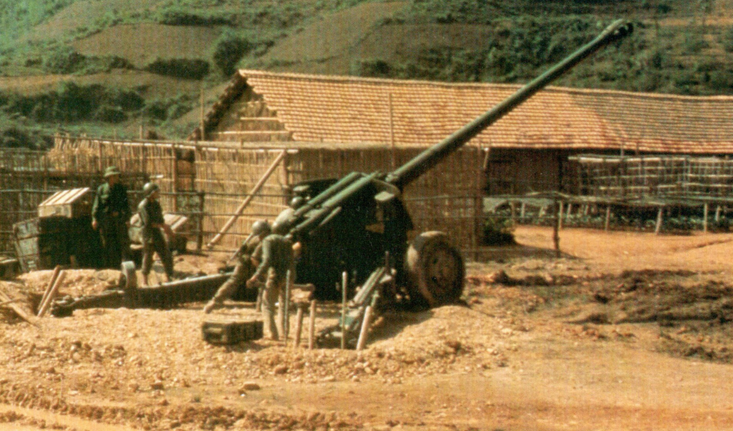 nva_artillery_dmz.jpg