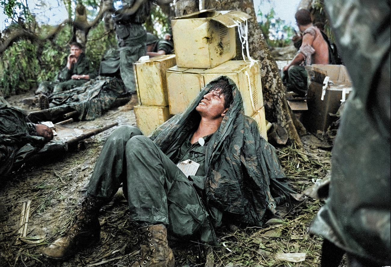hamburger_hill_wounded_3.jpg