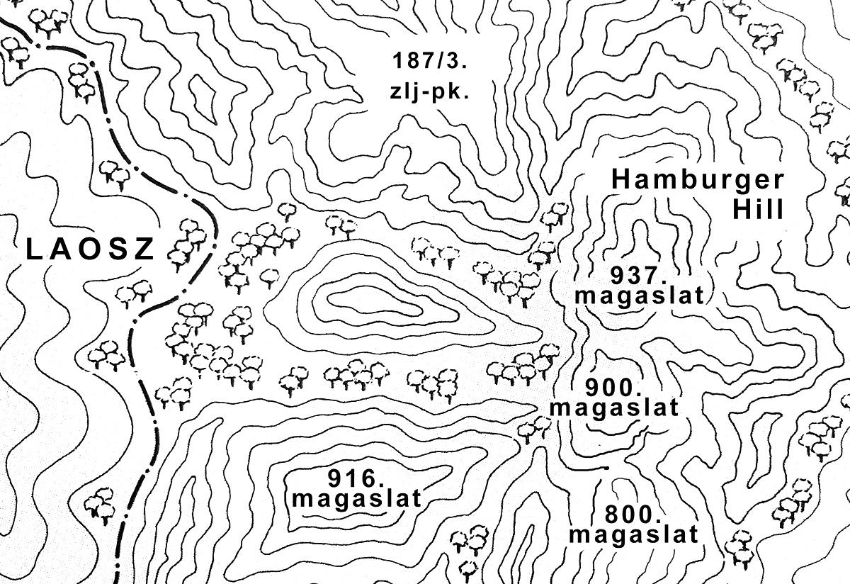 hh_map.jpg