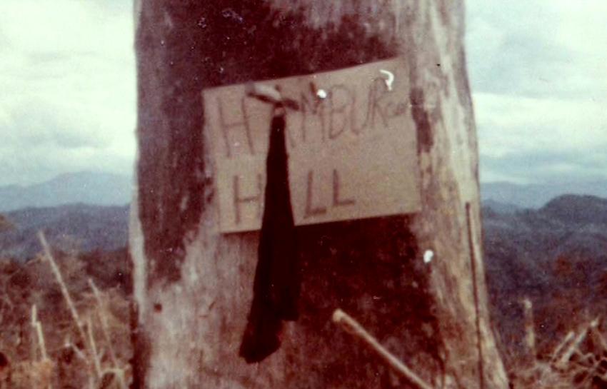 hilltop_cardboard_sign.jpg