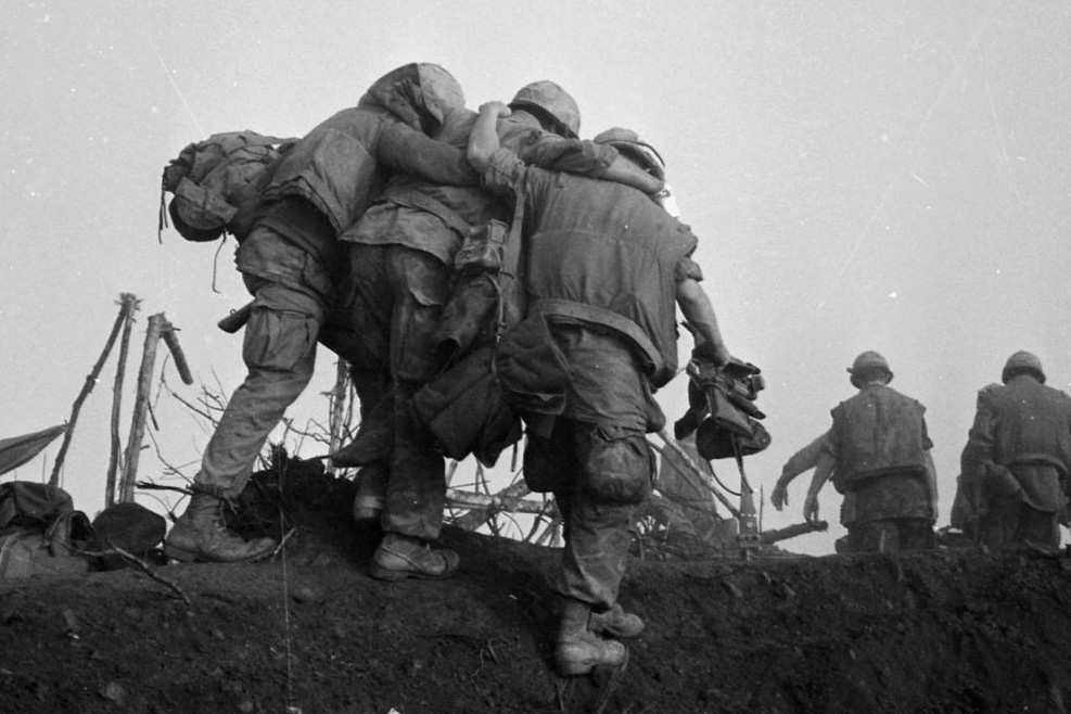 operation_dewey_canyon_wounded_marine.jpg