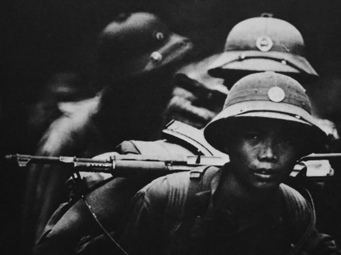 nva-soldiers.jpg