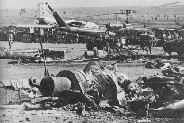 19650207_pleiku_base_after_the_raid.jpg